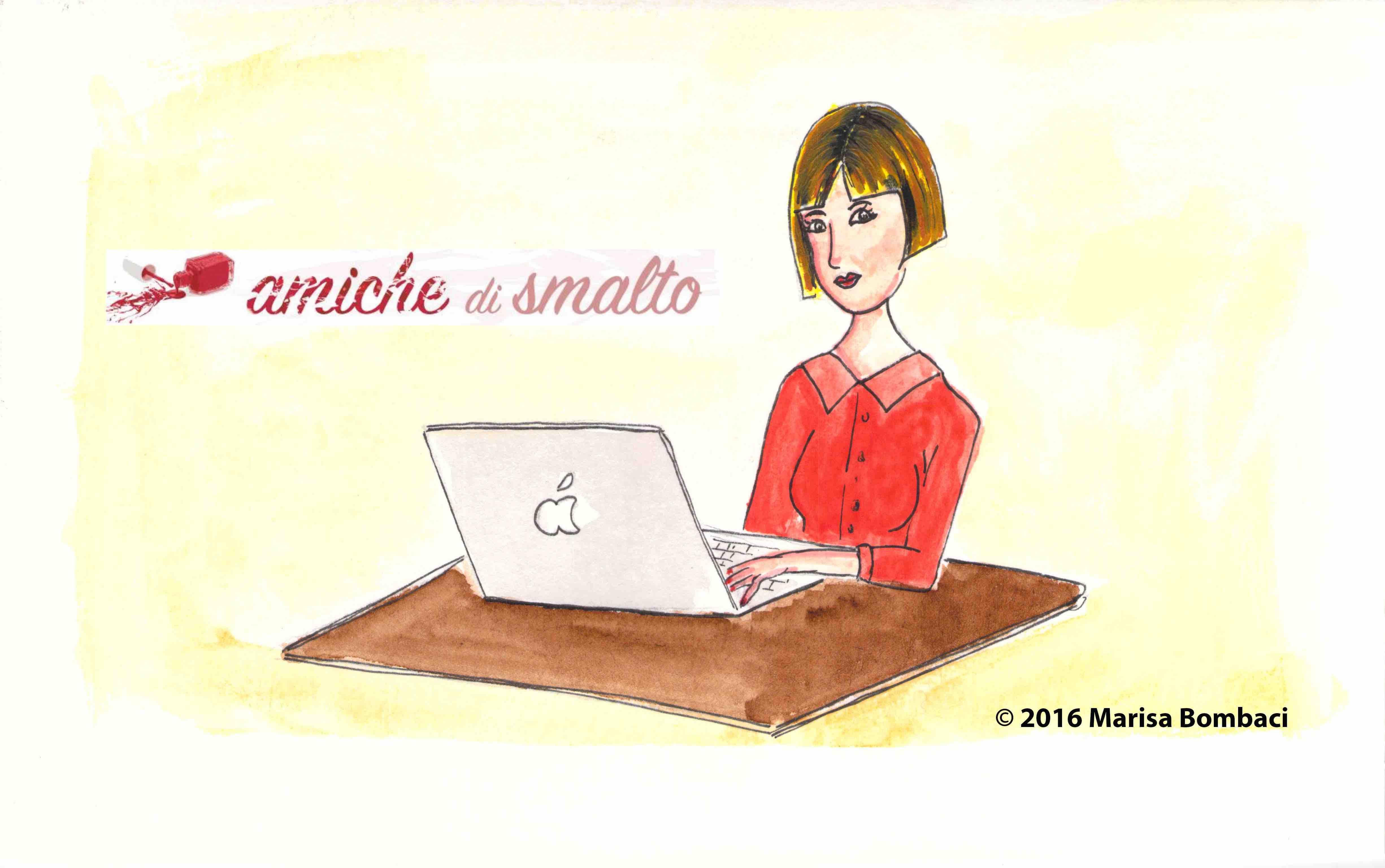 Amiche_di_Smalto