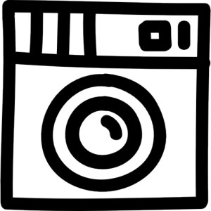 instagram-hand-drawn-logo_318-51827