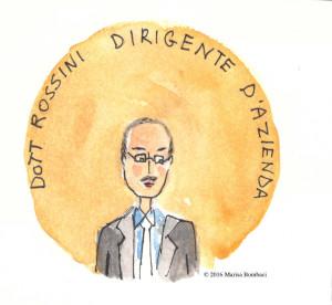Dott. Rossini