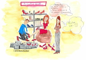 Questo_Mondo_alla_Rovescia_Shopping_Online