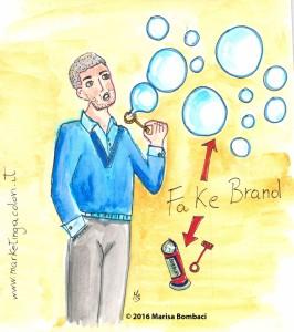 Personal_Branding_Suggerimenti