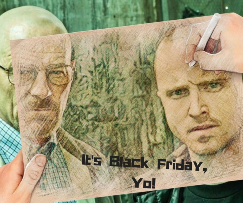 yo-its-black-friday